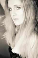 Emma Boudoir. Jenya Zhivaleva Photography-5788-2