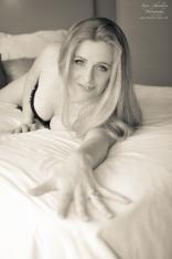 Emma Boudoir. Jenya Zhivaleva Photography-5816-2
