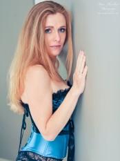 Emma Boudoir. Jenya Zhivaleva Photography-5982-2