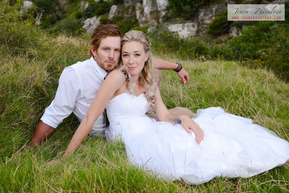 Jenya Zhivaleva Photography.yourfotostory.com