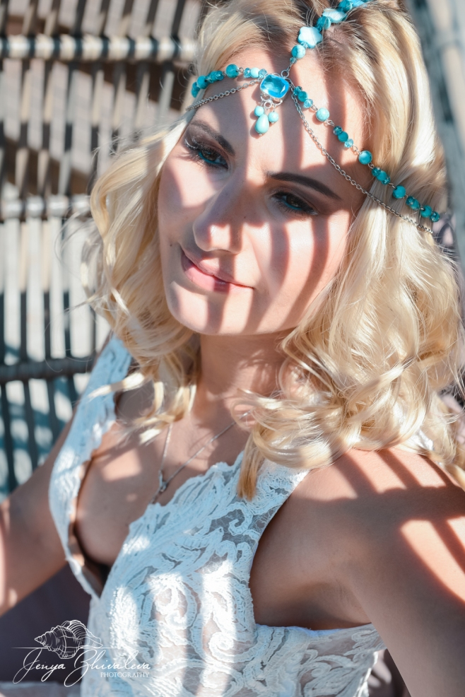 Jenya Zhivaleva Photography.www.yourfotostory.com